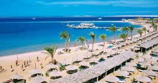 Solférias keeps bet on Hurghada with direct flights from Lisbon and Porto