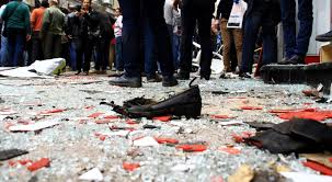 Tourists victims of the dagger in & nbsp; Hurghada. Polish citizens have not suffered
